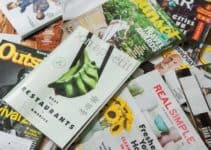 Are Magazines Recyclable and Why Should You Recycle Magazines?