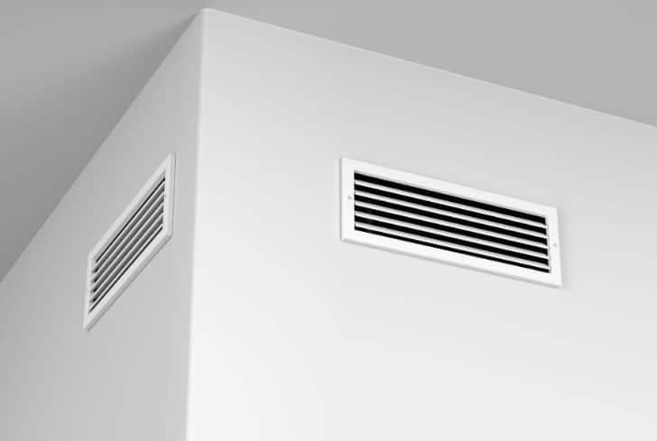 room-ventilation