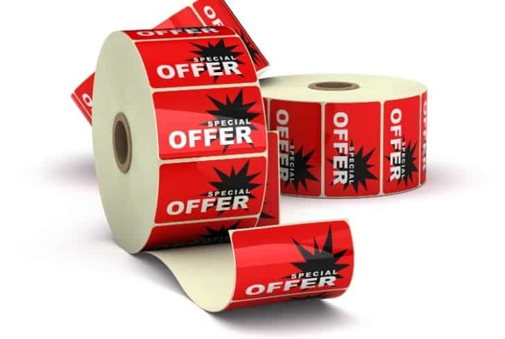 barcode-stickers-roll