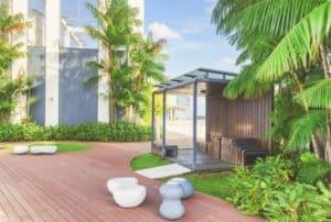 beautiful-rooftop-garden-outside-terrace