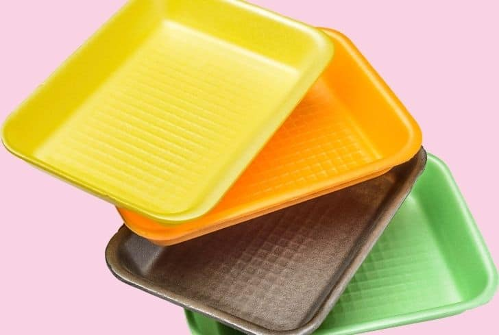 colored-styrofoam-plates