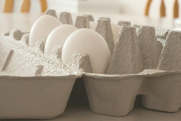 egg-cartons