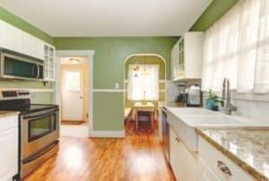 go-green-kitchen
