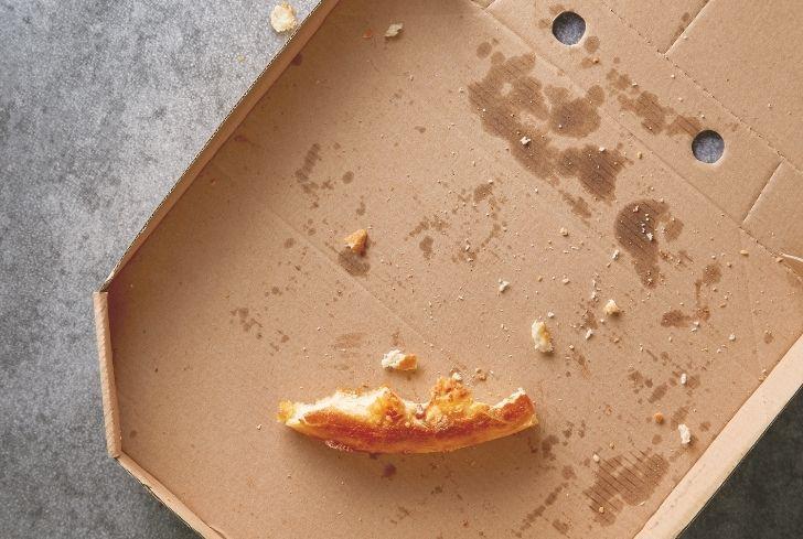 leftover-in-pizza-box