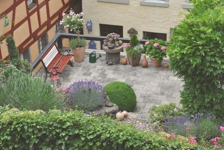 rooftop-patio-garden