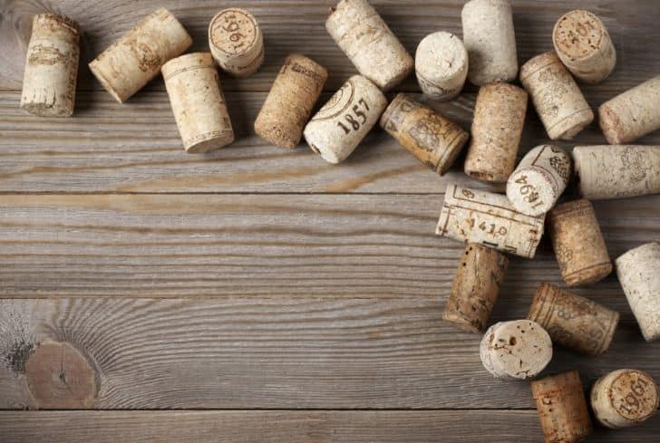 assorted-wine-corks