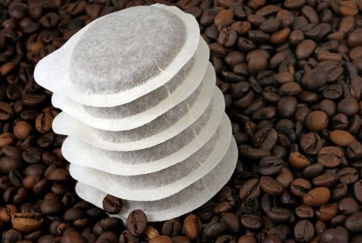 coffee-pods-and-beans