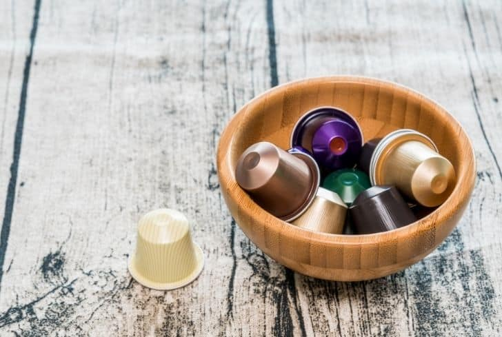 coffee-pods-in-bowl