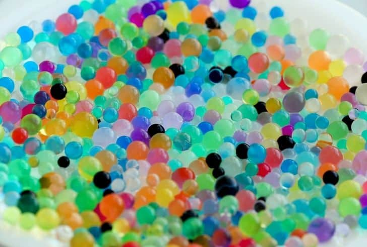 collection-of-orbeez