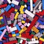 colorful-legos