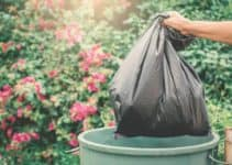 Can You Recycle Garbage Bags? (And Alternatives to Them)
