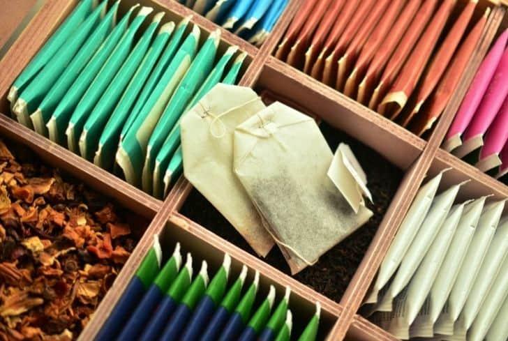 tea-bags-pot