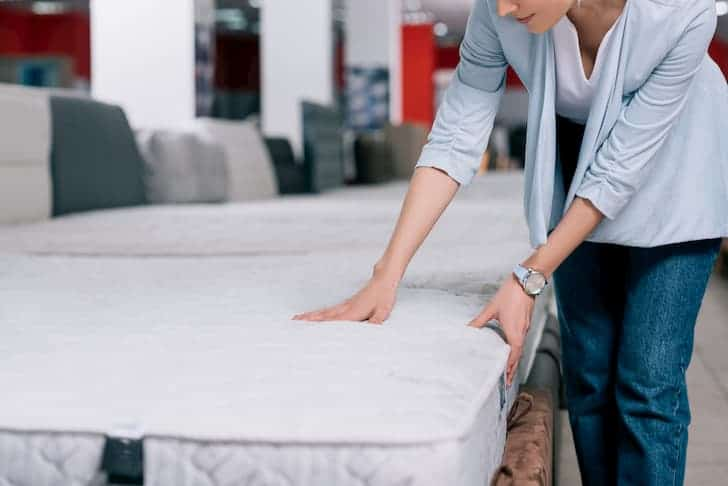 orthopedic-mattress