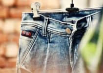 Is Denim Eco-Friendly? (And Is It Bad For Environment)