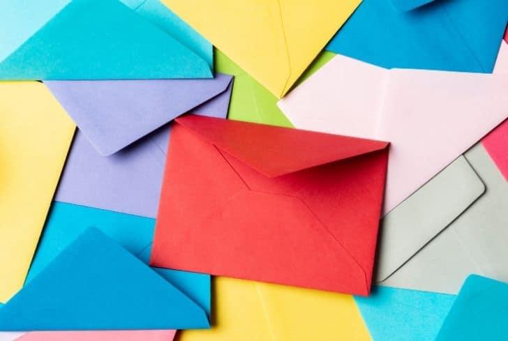 colorful-envelopes