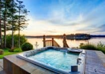Are Hot Tubs Environmentally Friendly?
