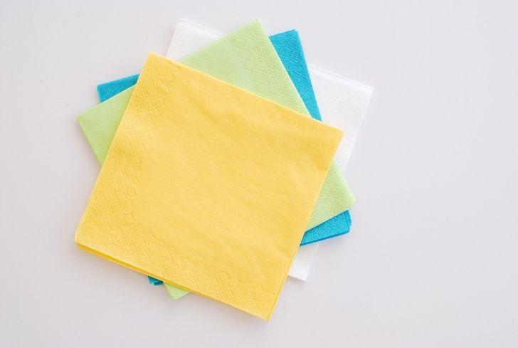 paper-napkin