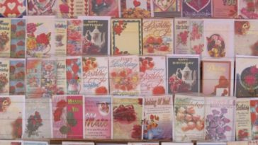 variety-of-greeting-cards