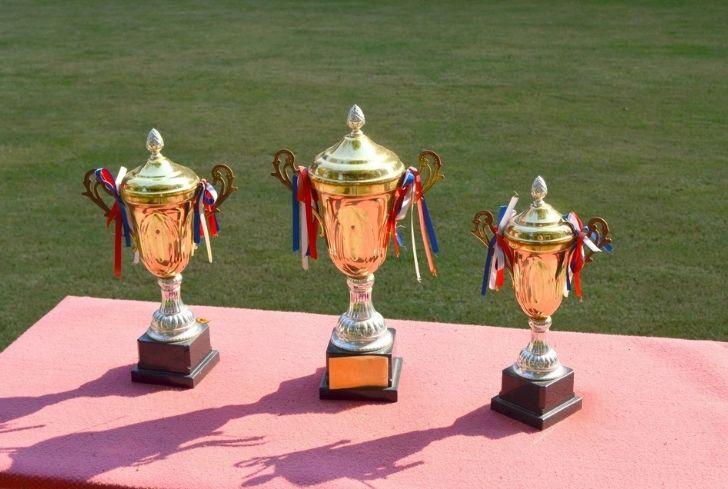 winners-trophy