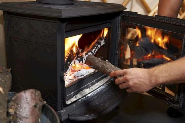 wood-burning-stove