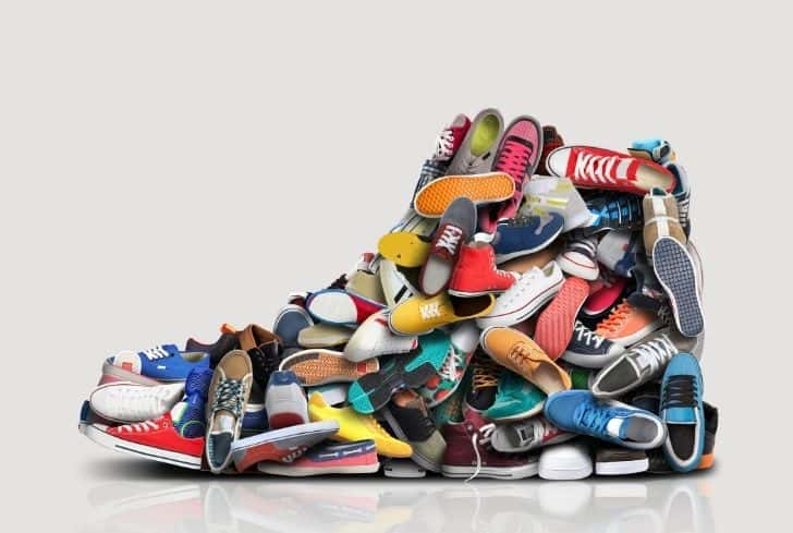 sneaker-made-from-shoes