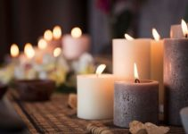 Are Candles Bad For the Environment?