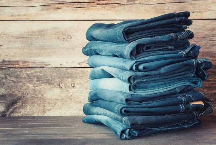 bundle-of-jeans