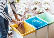 How Does Recycling Help Reduce Pollution?