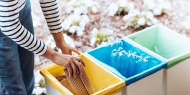 dispose-paper-recycle-bin