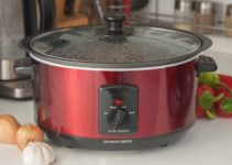 Are Slow Cookers Energy-Efficient?