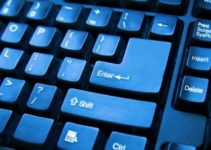 Are Keyboards Recyclable? (And Are They Hazardous Waste)