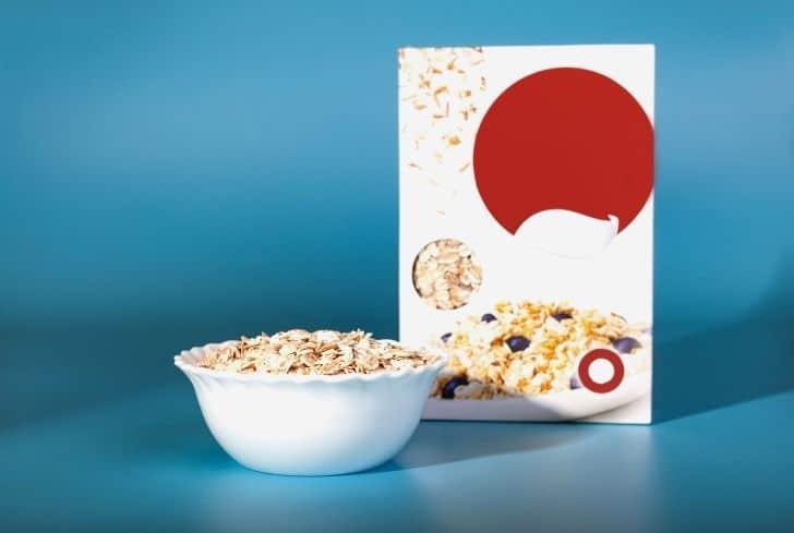 big-cereal-box