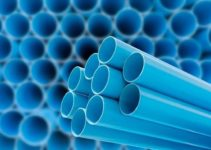 Is PVC Pipe Recyclable? (And Ways to Reuse Old Pipes?)