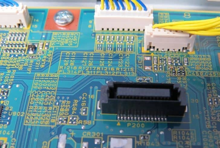 colorful-circuit-board