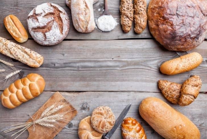 delicious-fresh-bread