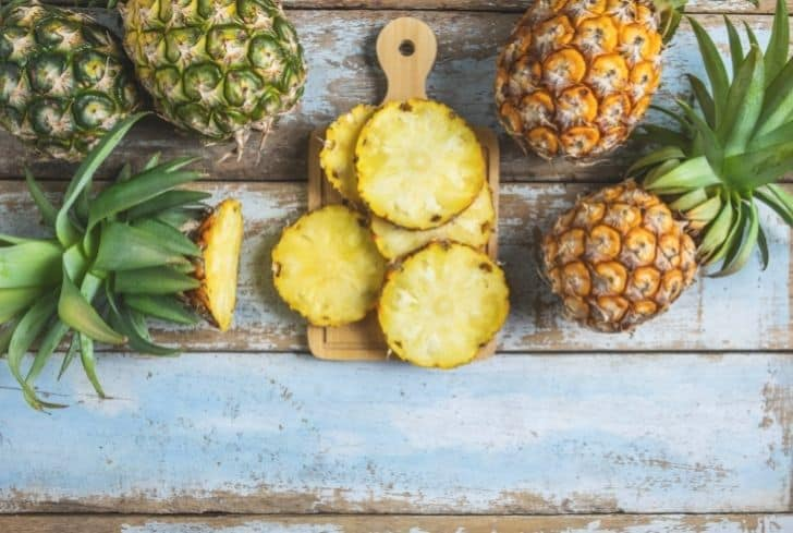fresh-pineapple-fruits
