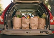 Are Grocery Bags Recyclable? (And Are They Biodegradable?)