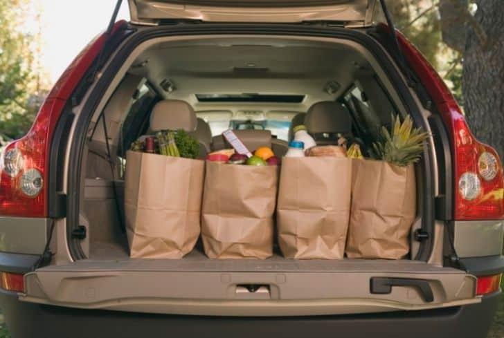 grocery-bags-in-car