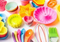 Is Silicone Recyclable? (And Is It Environmentally Friendly?)