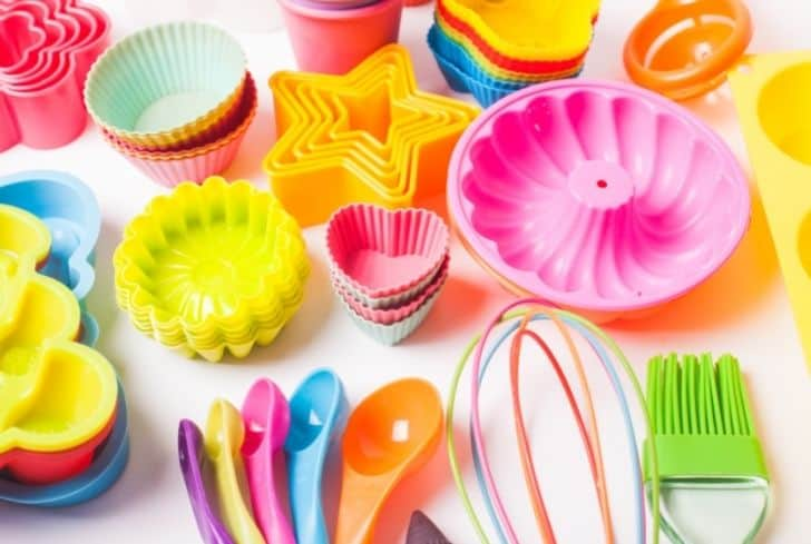 silicone-confectionary-utensils