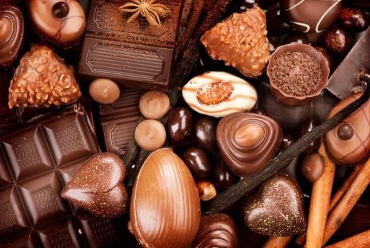 sweet-chocolates