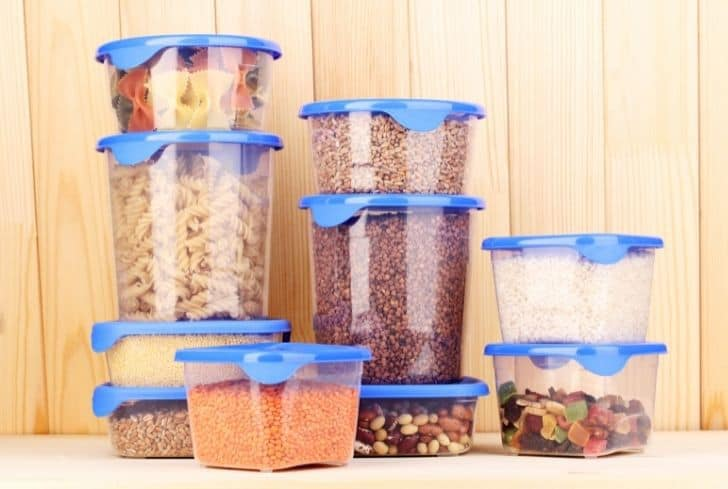 tupperware-container