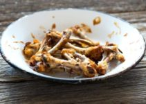 Can You Compost Chicken Bones? (And Are They Biodegradable?)