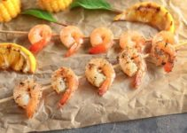 Is Parchment Paper Compostable and Biodegradable?