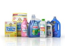Can you Recycle Laundry Detergent Bottles?