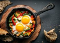 Can You Recycle Cast Iron?