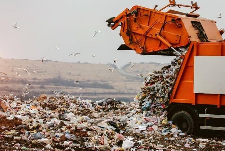 garbage-truck-dumping-garbage