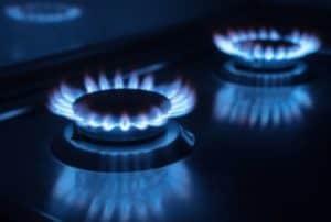 kitchen-stove-blue-flames
