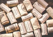 Are Wine Corks Compostable? (And Are They Biodegradable?)