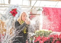 Is Artificial Snow Bad For The Environment?